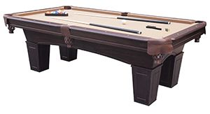Philadelphia Pool Table Movers Pool Table Service Quality Pool - Pool table movers philadelphia