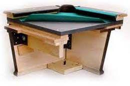 Philadelphia Pool Table Movers Pool Table Service Quality Pool - Pool table philadelphia